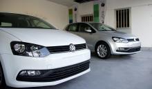 Vendita auto Skoda e Volkswagen Polidori Pietrasanta vendita auto nuove