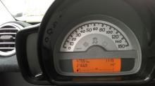 SMART PULSE MHD - anno 2011 usato pochi km